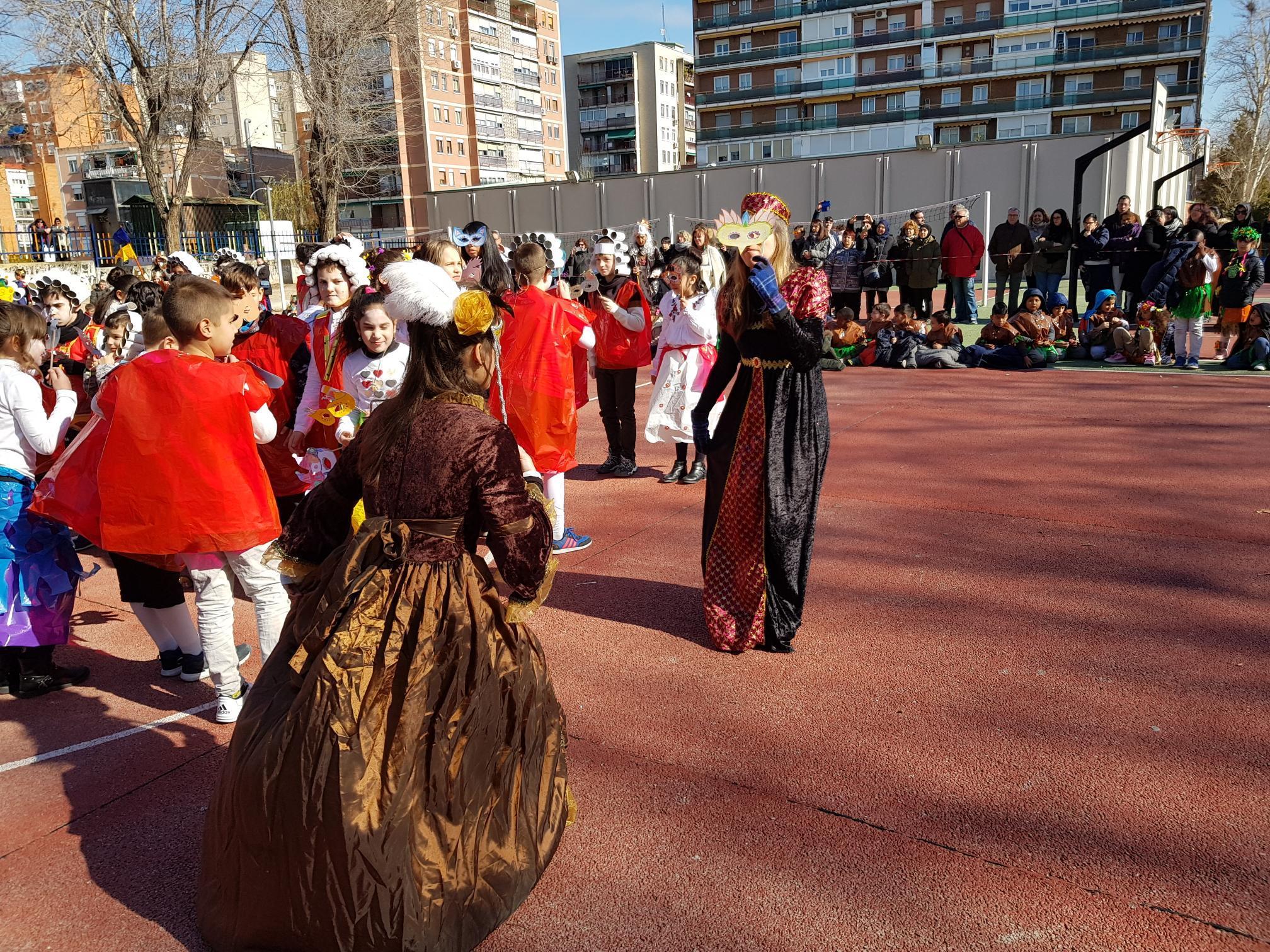 Carnaval 2018 3 8