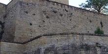 Castillo de Sos del Rey Católico, Zaragoza