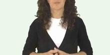 MADRID (COMUNIDAD) (Signos EducaSAAC - ARASAAC)