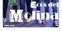 ecos_del_molina_19.04