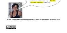 UDI EL CLUB DE LOS CIENTÍFICOS