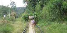 Raillway
