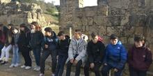 Viaje a Granada y Córdoba 2019 14