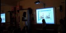 Aprendiendo con las TICs
