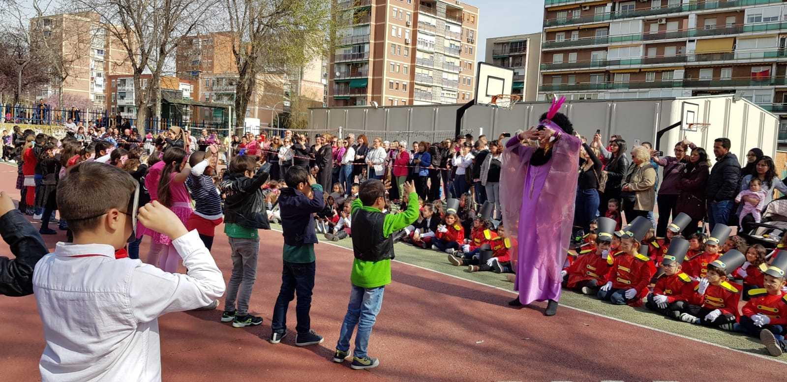 Carnaval 2019 40