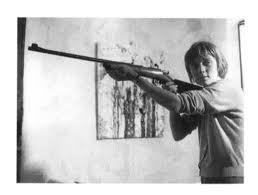 Shooting (01)