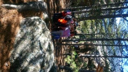2017_10_23_Sexto hace senderismo y escalada en la Pedriza 17