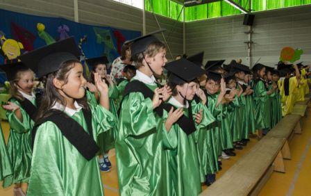 2017_06_20_Graduación Infantil 5 años_CEIP Fernando de los Ríos 9