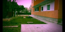 Proyecto COJI 1