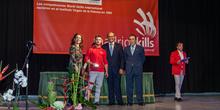 MADRID_SKILLS2016_182