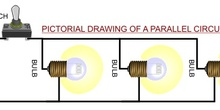 Parallel circuit 1