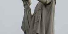 Monumento a Cristóbal Colón en Madrid, obra de Jerónimo Suñol