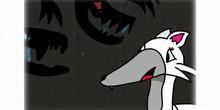 Volition y Daylight y la leyenda de las pesadillas_Mini Serie_1X14_6º EP