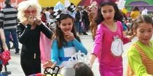 Carnaval 2019_CEIP Fernando de los Ríos_Las Rozas 33