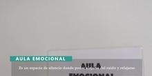 IES Profesor Julio Pérez, resumen proyecto educativo