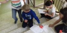 practicando con matemáticas 4