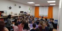 inauguracion_biblioteca (2)