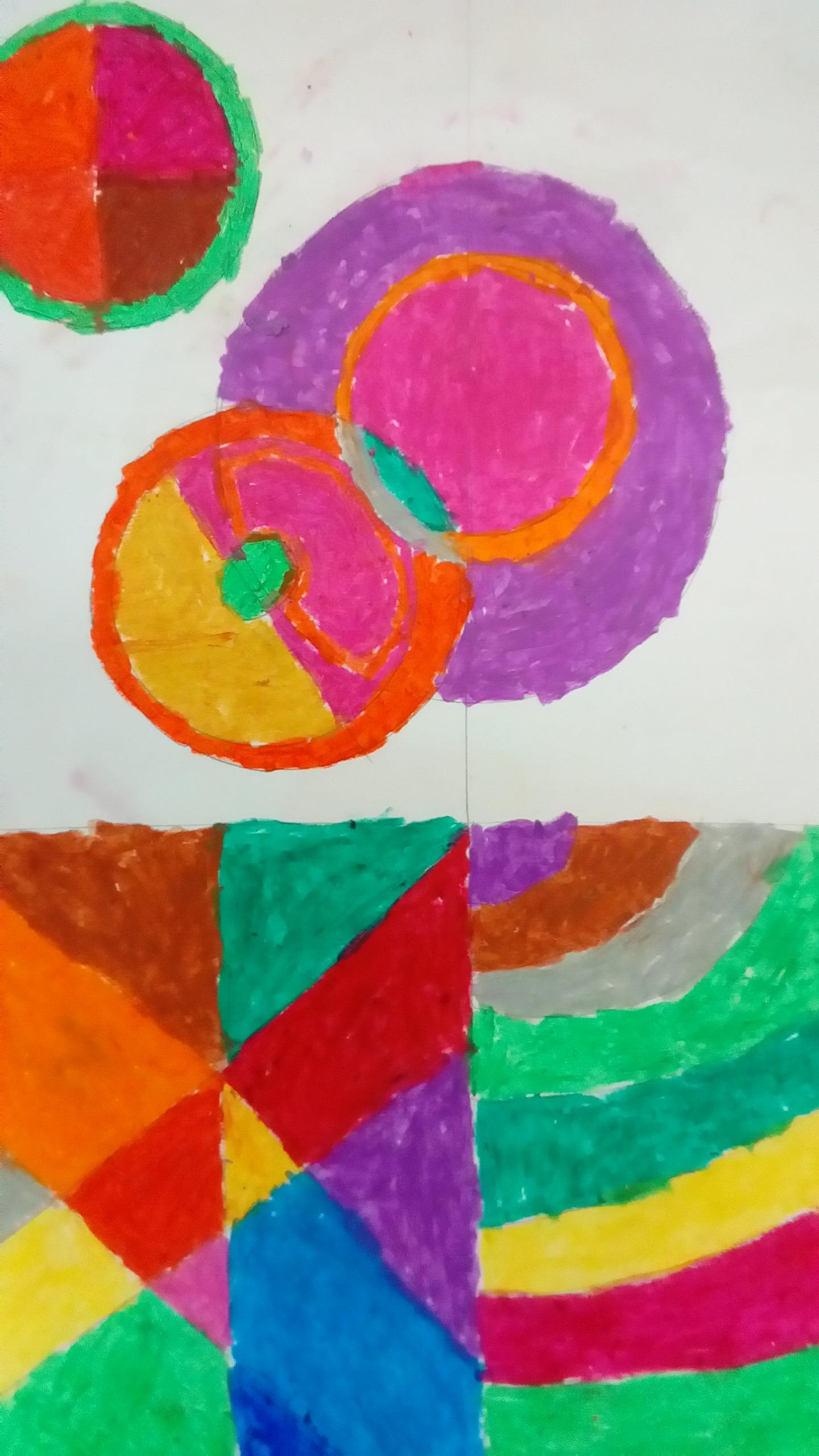 Sonia Delaunay 14