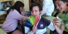 2017_04_PLASTICA_PROYECTO DIA DE LA MADRE_SEXTO C