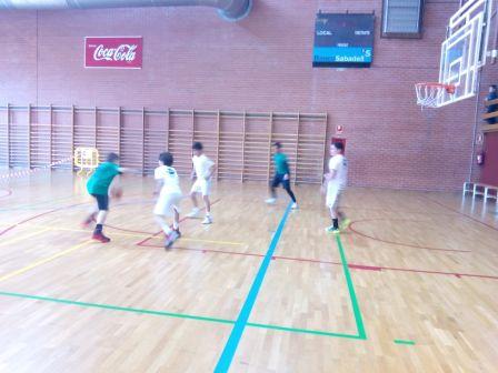 2017_03_28_Olimpiadas Escolares_Baloncesto_Fernando de los Rios 8