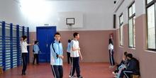 Jornadas Culturales y Deportivas 2018 ESO 2º 16