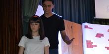 Teatro ESO curso 2018-19_3 9
