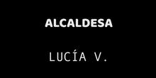 23-Alcaldesa Lucía V. 2020
