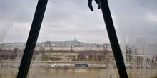 Viaje Cultural a Paris 4º ESO 27