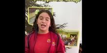 CEIP Parque Eugenia de Montijo LTJ