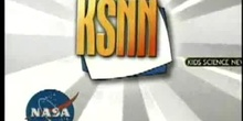 KSNN - Northern Lights