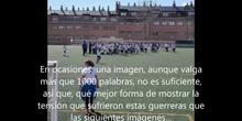 2017_03_28_Olimpiadas Escolares_Final Futbol Femenino_Fernando de los Rios