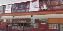 Teatro San Pol 4º de primaria