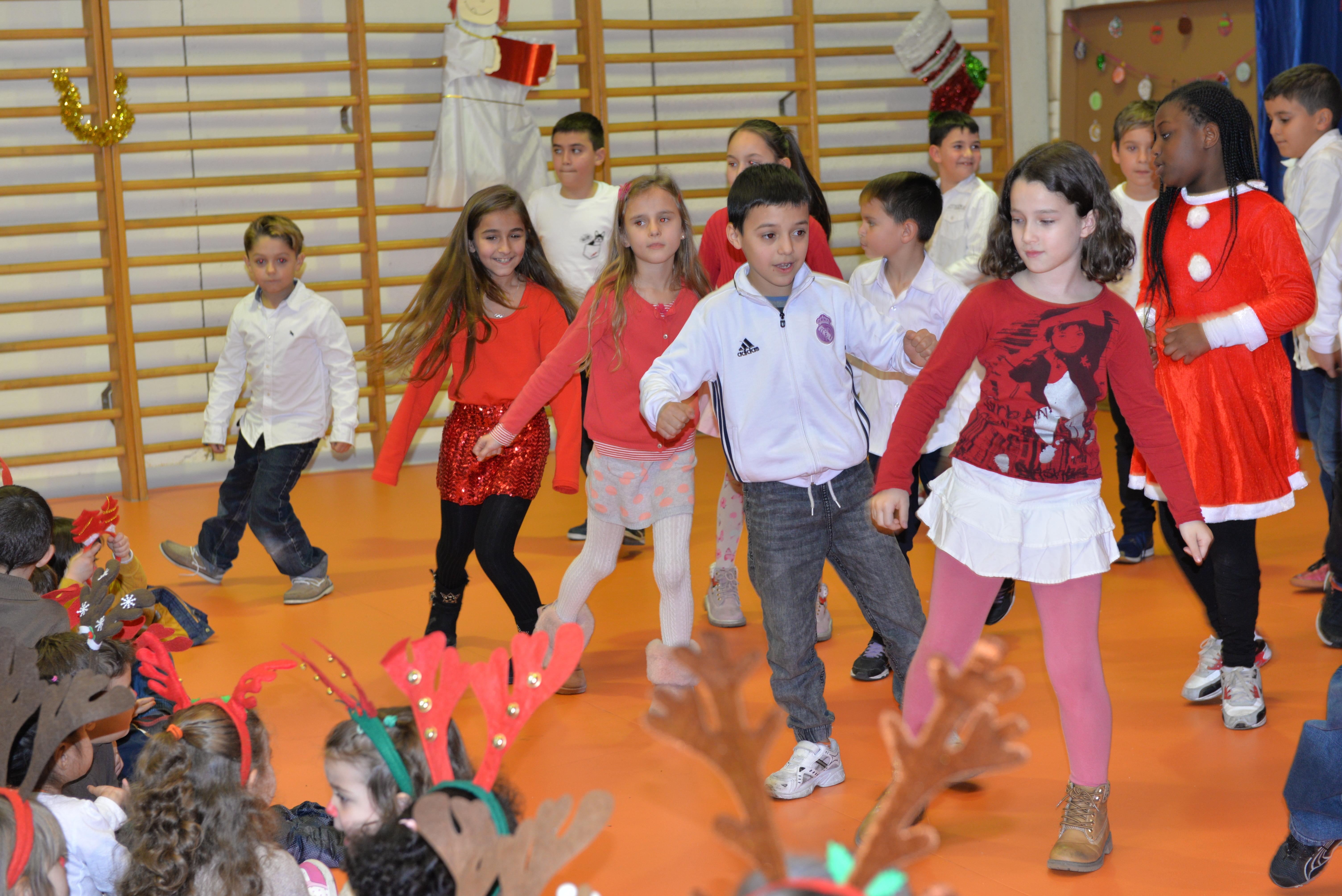 Festival de Navidad 3 43