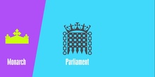 Introduction to Parliament (UK)