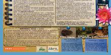 BioFicha 4_Biodiversidad_CEIP Fernando de los Ríos_Las Rozas