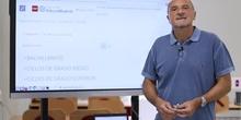 Proyectos de Innovación Educativa - IES Miguel Catalán de Coslada
