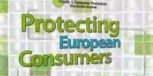 Protecting European Consumers
