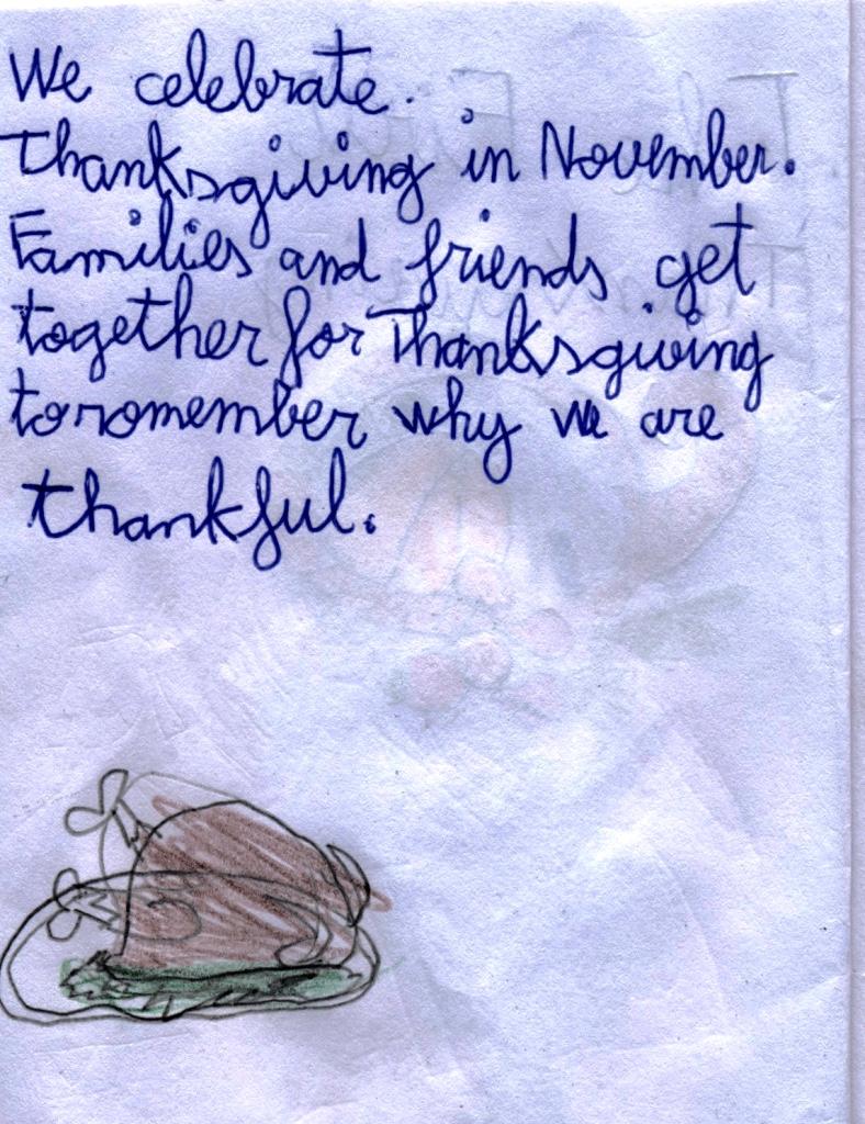 Thanksgiving3º_03