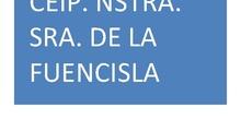 """Proyecto preferente aula TGD<span class=""""educational"""" title=""""Contenido educativo""""><span class=""""sr-av""""> - Contenido educativo</span></span>"""