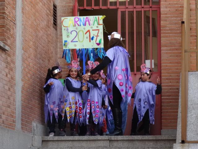carnaval 2017 24