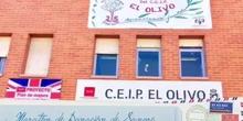 2º EPISODIO PODCAST - DONACIÓN DE SANGRE