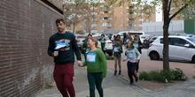 Carrera Solidaria NUPA y UNICEF Primaria 2 3