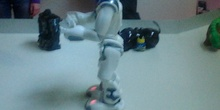 The robot museum_1