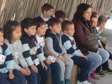 2017_04_04_Infantil 4 años en Arqueopinto 1 22