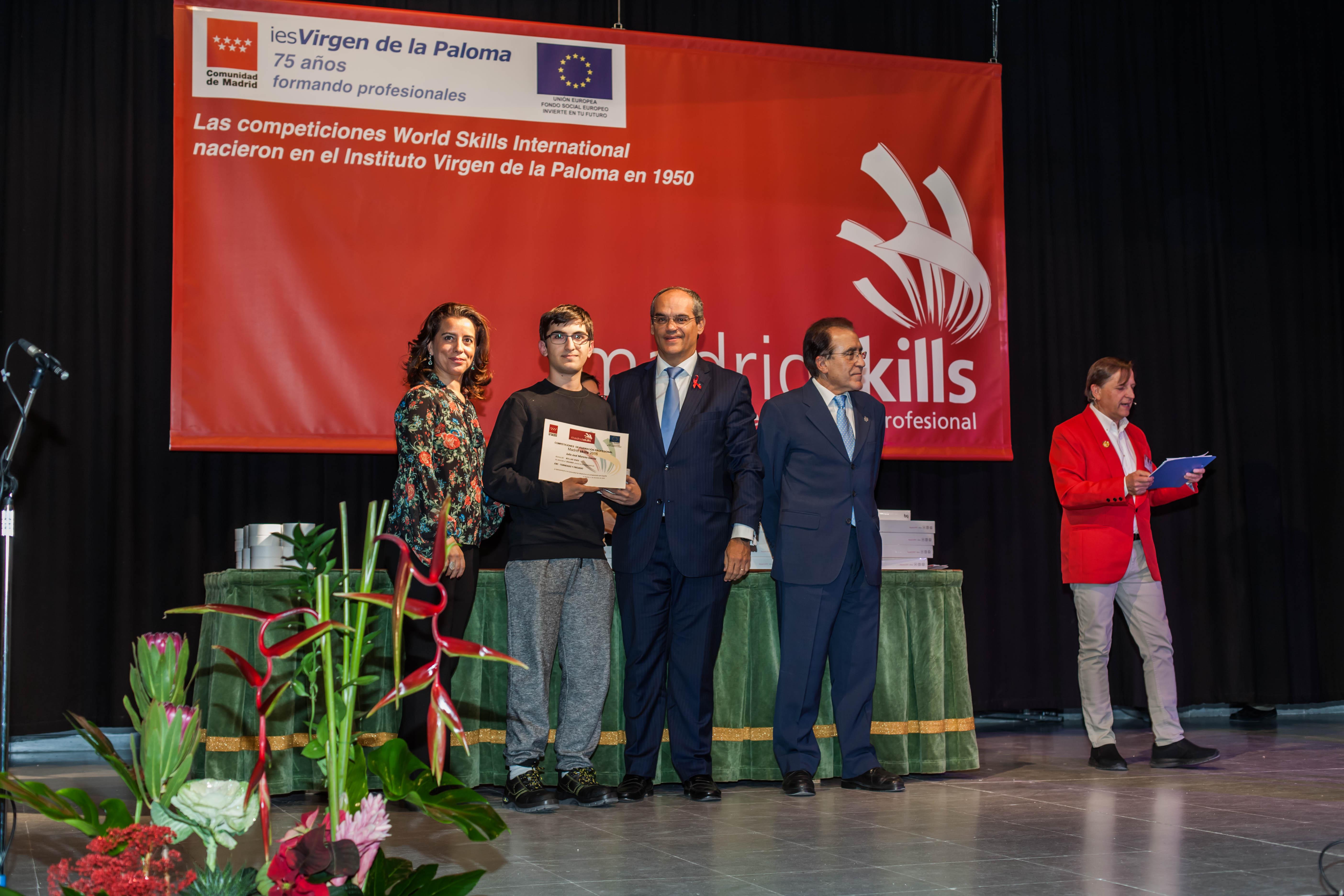 MADRID_SKILLS2016_103