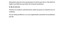 TERCERA ENTREGA TRABAJO 1 ESO RECUPERACIÓN DE MATEMÁTICAS CARLOS MATEO ALEMÁN.pdf