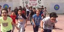 QUÉ ME HA APORTADO EL MARATÓN DE DONACIÓN DE SANGRE