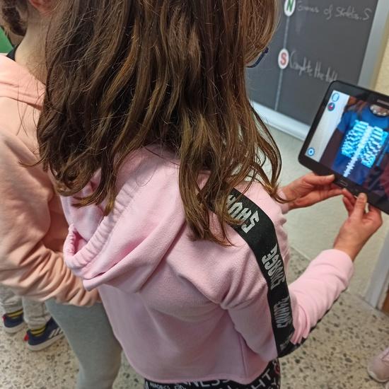 PW Proyecto Tablets Colegio 2019-2020 2