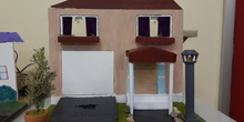 Casas domóticas 4ºESO TPR PA 2
