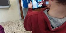 PW Proyecto Tablets Colegio 2019-2020 4